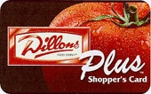 Dillon-Plus-Shop-Card-sm