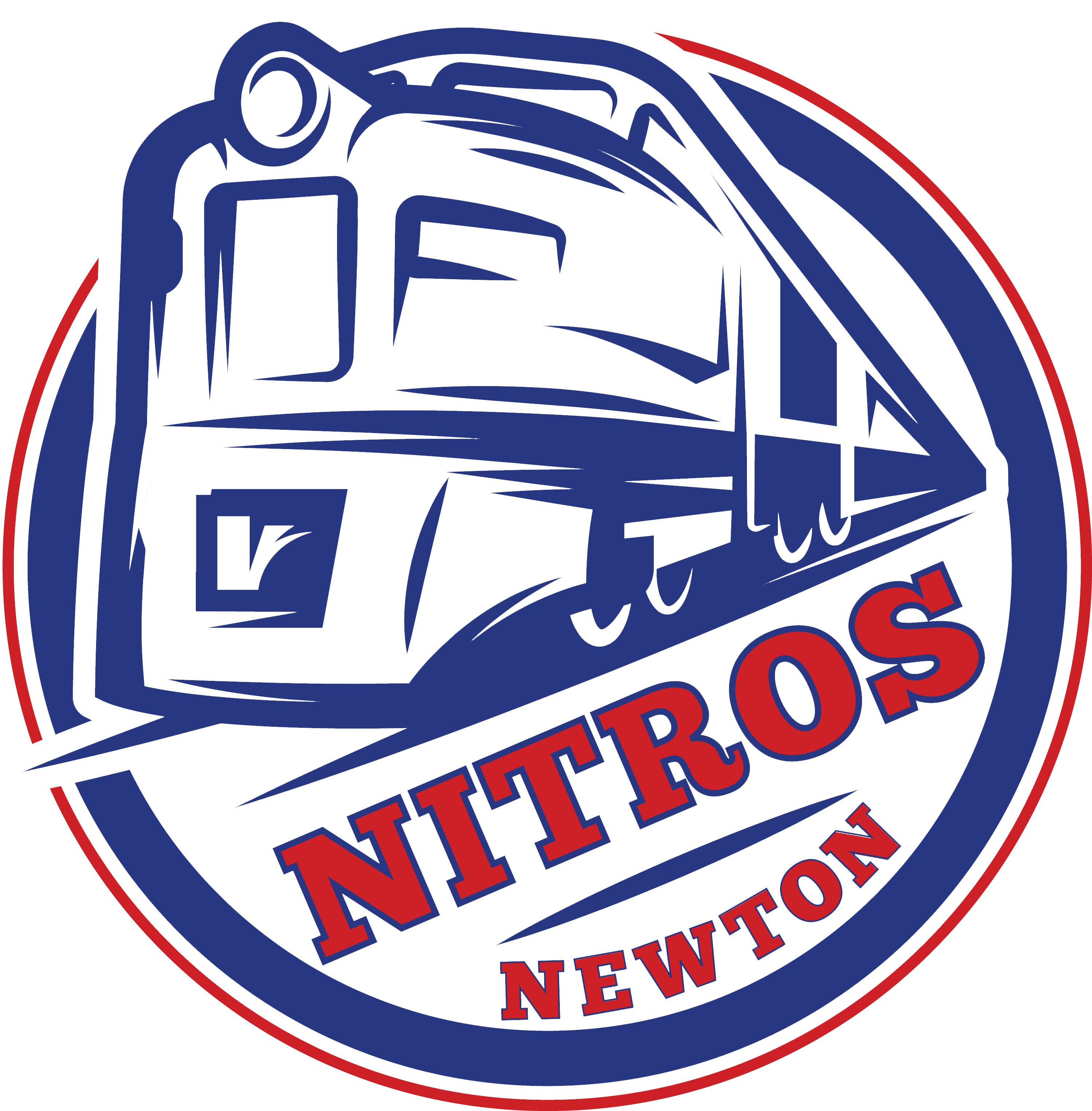 Newton Nitros Swim Club